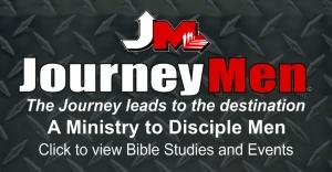 JourneyMen Web Banner Template jpg